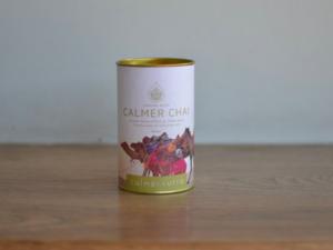 Chai (200 grams)