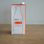 milklab almond milk for sale