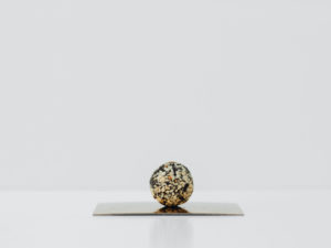 Ferrero rocher bliss ball