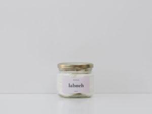 Labneh (250 grams)