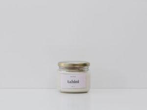Tahini (250 grams)