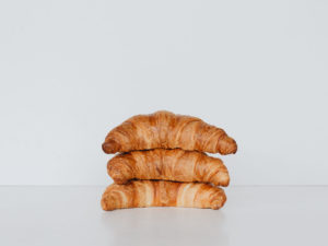 Croissant value pack